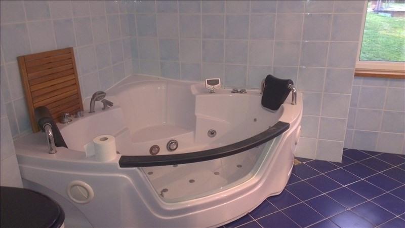 Verkoop  huis Langon 368700€ - Foto 5