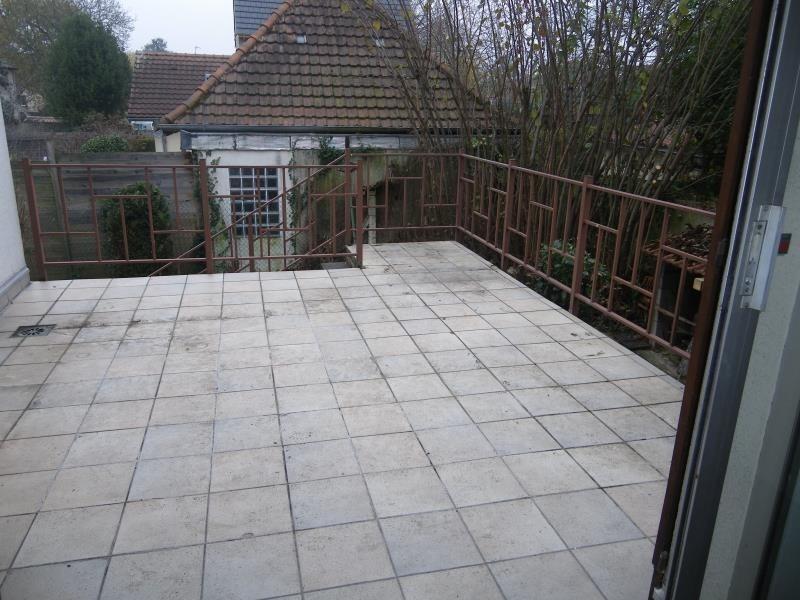 Sale house / villa Sannois 660000€ - Picture 5