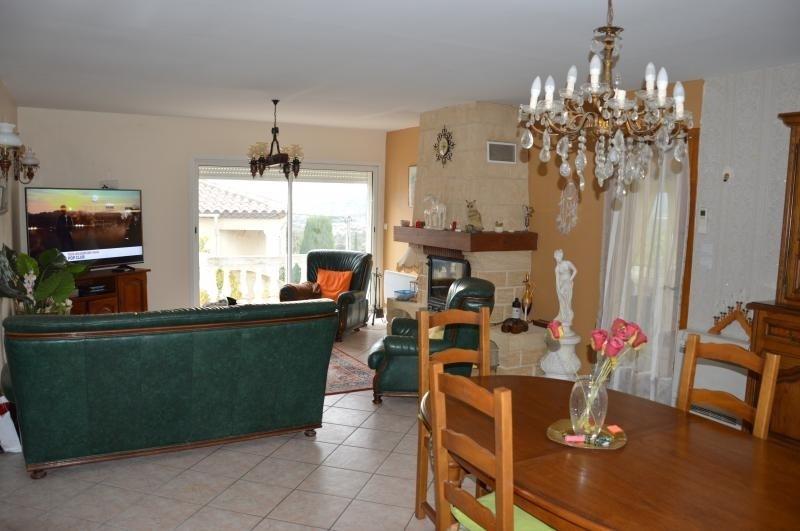 Verkoop van prestige  huis Ceyreste 700000€ - Foto 5