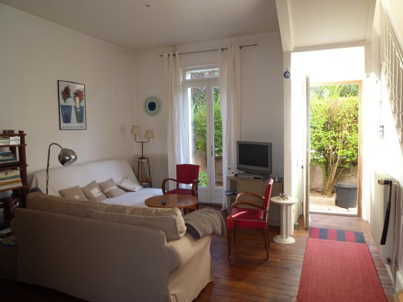 Vente maison / villa Vichy 212000€ - Photo 2