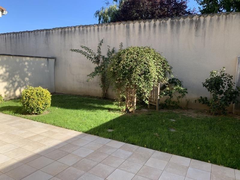 Locação casa Cailloux sur fontaines 1400€ CC - Fotografia 1