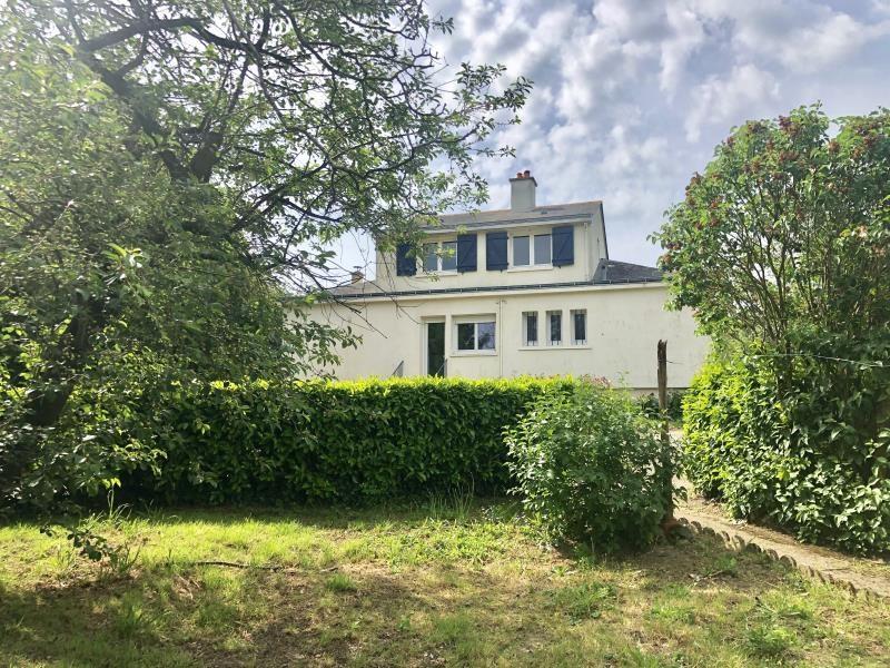Sale house / villa La poiteviniere 159110€ - Picture 2