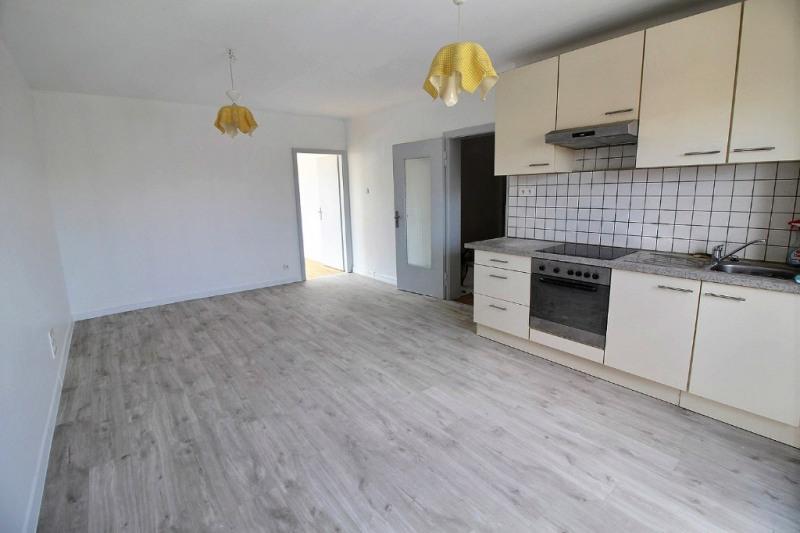 Sale apartment Schiltigheim 145800€ - Picture 6