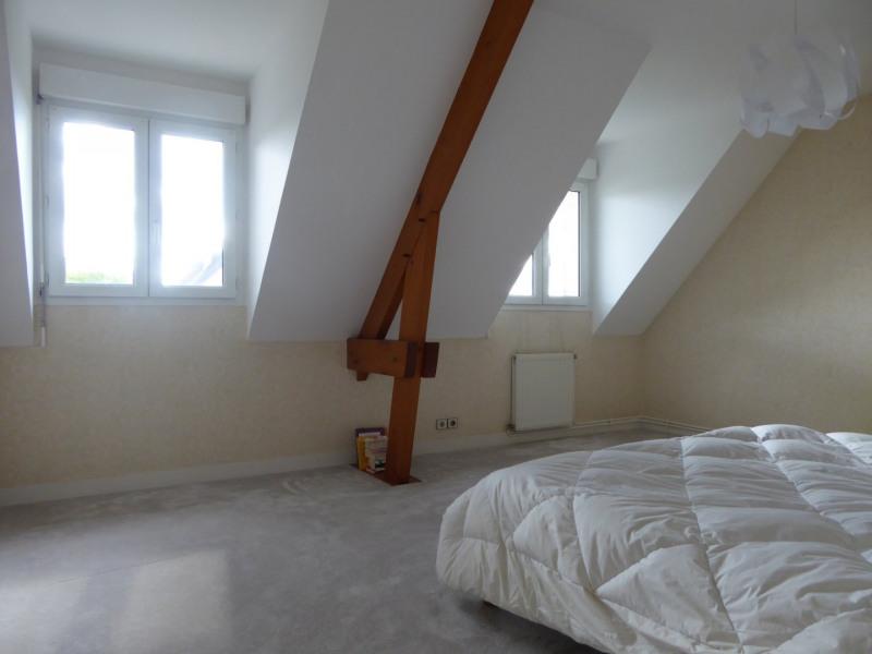 Rental house / villa Maurepas 1900€ CC - Picture 4