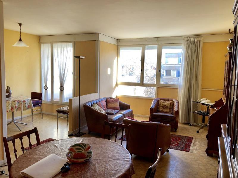 Sale apartment Houilles 360000€ - Picture 1