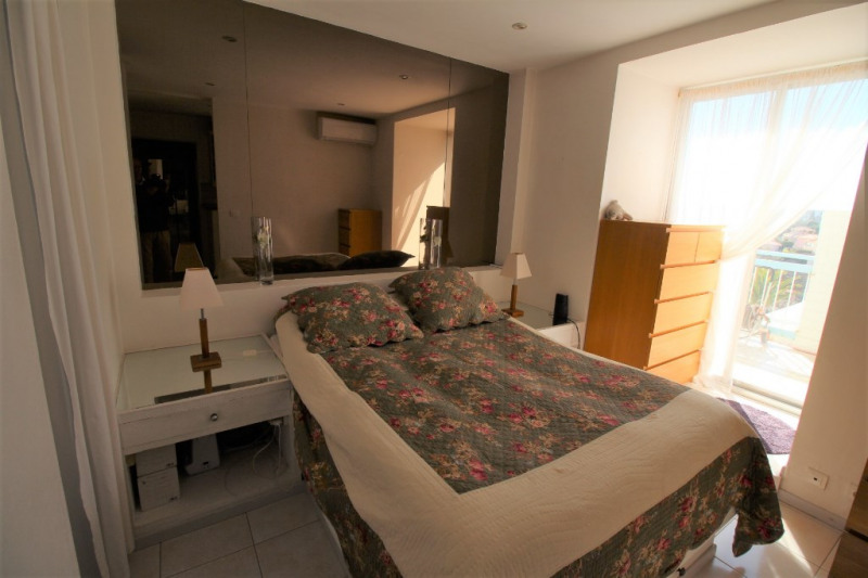 Sale apartment Nice 365 000€ - Picture 13