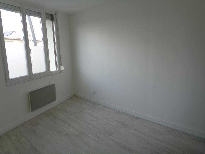 Rental apartment Savigny sur orge 900€ CC - Picture 4