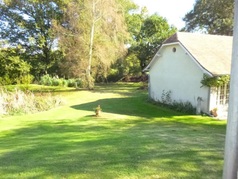 Vente maison / villa Lescar 320000€ - Photo 5