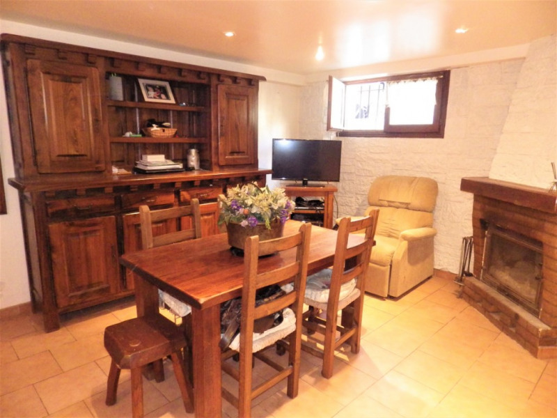 Vente maison / villa Argenteuil 255000€ - Photo 3