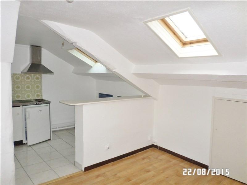 Location appartement Pau 310€ CC - Photo 1