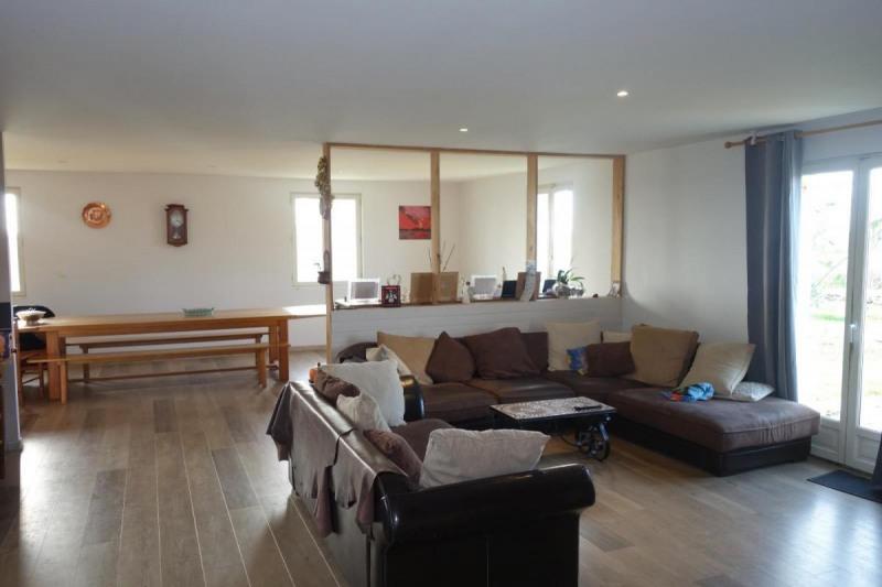 Sale house / villa Albi 294000€ - Picture 2