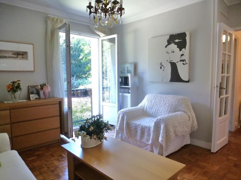 Vente appartement Le perreux sur marne 232 000€ - Photo 2