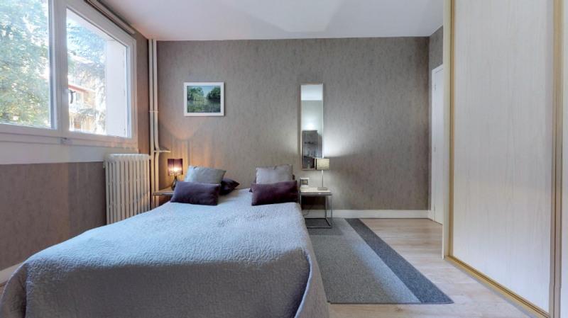 Vente appartement Sceaux 349000€ - Photo 11