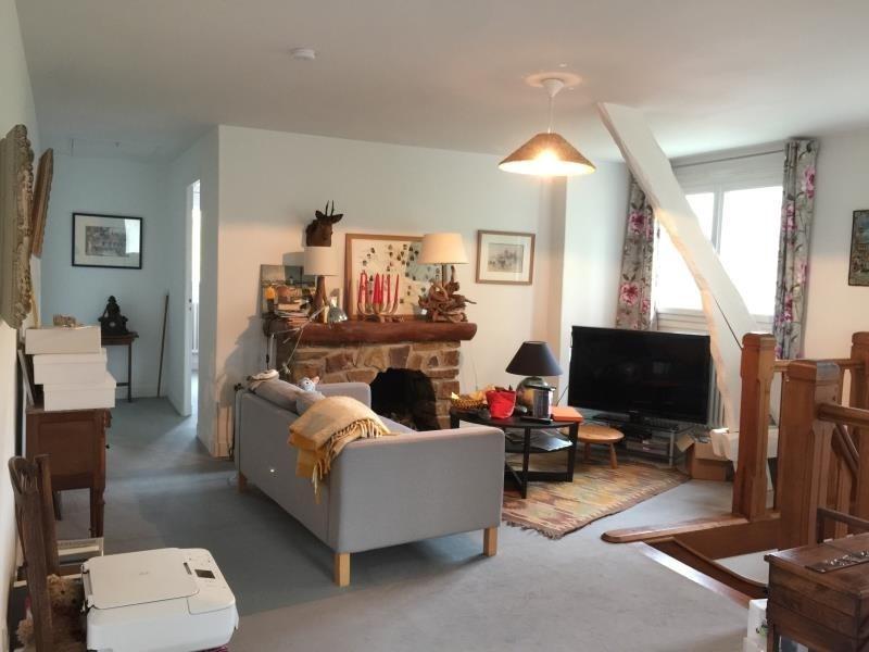 Deluxe sale house / villa Blonville sur mer 699000€ - Picture 7
