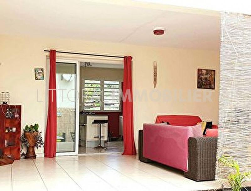 Venta  casa L etang sale 404250€ - Fotografía 1