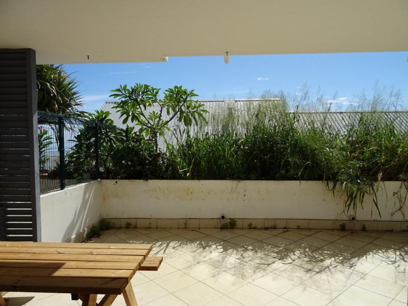 Vente appartement Belle pierre 115000€ - Photo 8