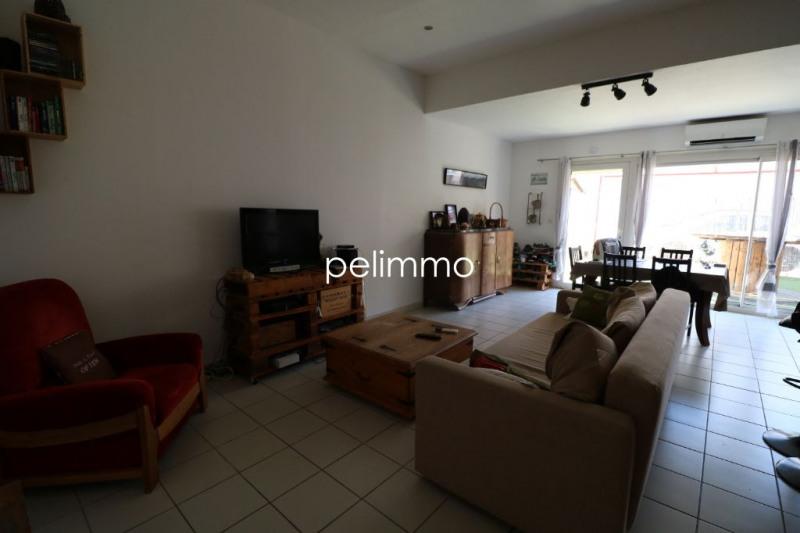 Vente appartement Salon de provence 249000€ - Photo 4