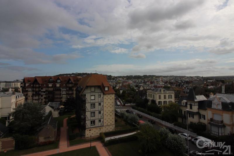 Immobile residenziali di prestigio appartamento Deauville 910000€ - Fotografia 17