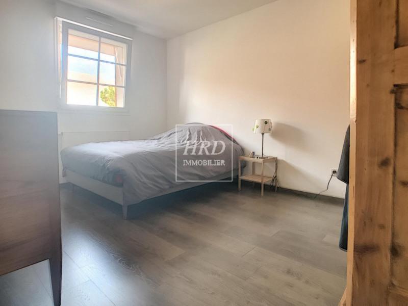Revenda apartamento Scharrachbergheim irmstet 183750€ - Fotografia 6