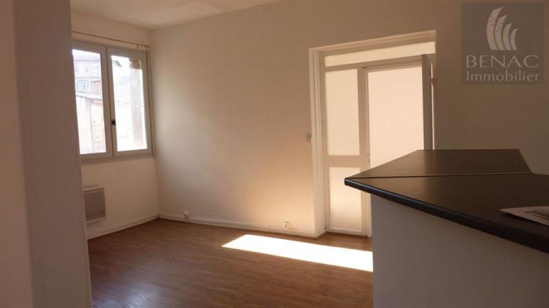 Affitto appartamento Albi 465€ CC - Fotografia 2
