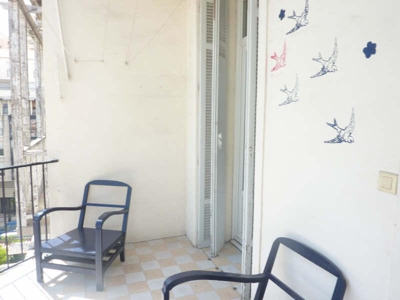Rental apartment Marseille 6ème 1690€ CC - Picture 8