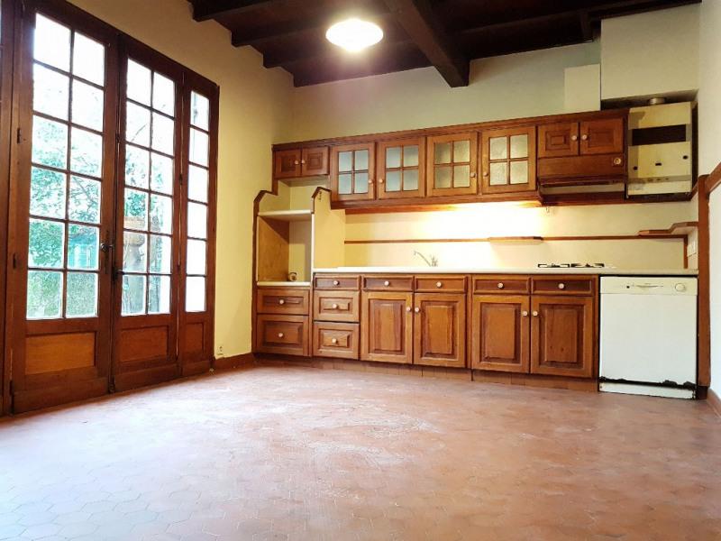 Sale house / villa Viella 99500€ - Picture 4