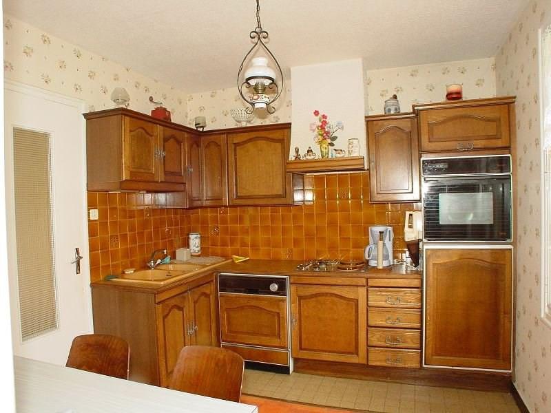 Sale house / villa Le chambon sur lignon 97000€ - Picture 3