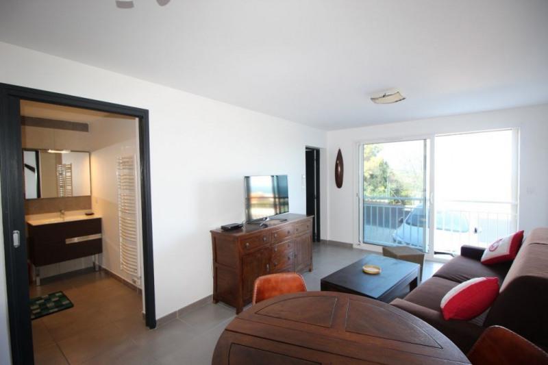 Deluxe sale house / villa Banyuls sur mer 609000€ - Picture 3