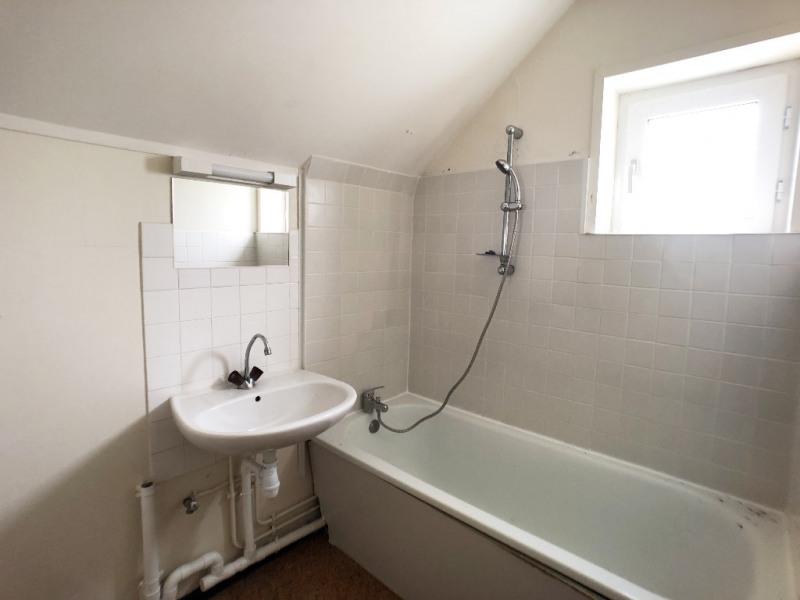 Sale house / villa La chartre sur le loir 59540€ - Picture 6