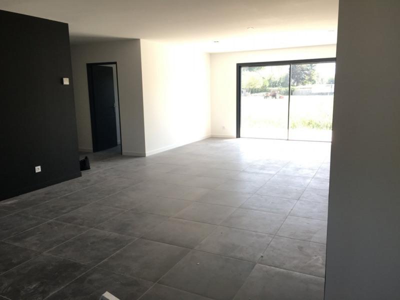 Sale house / villa Tarbes 249600€ - Picture 3