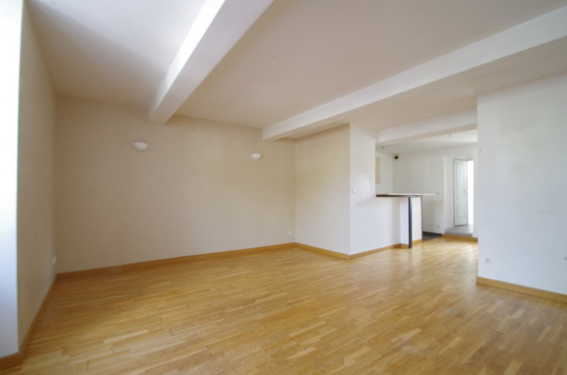 Appartement La Rochelle 2 pièce (s) 44.20 m²