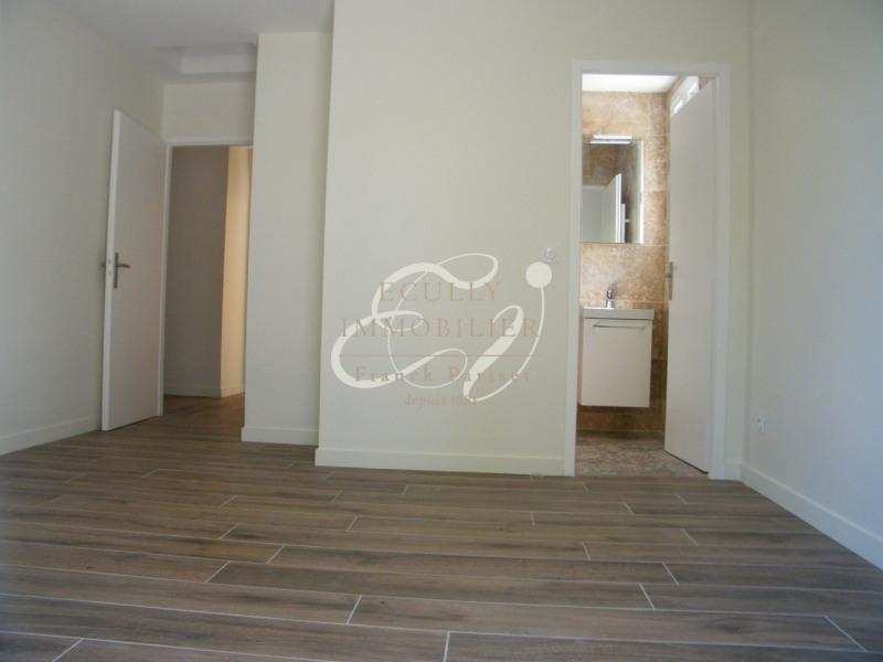 Vente de prestige maison / villa Ecully 1090000€ - Photo 6