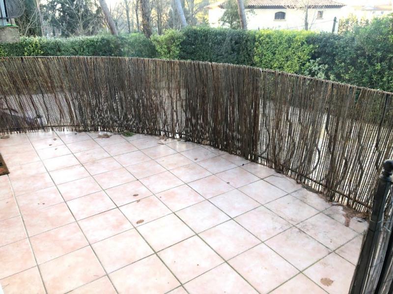 Sale apartment Aix en provence 139000€ - Picture 6