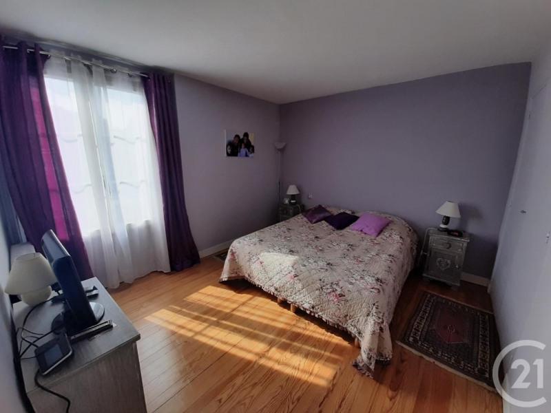 Venta  apartamento 14 360000€ - Fotografía 6