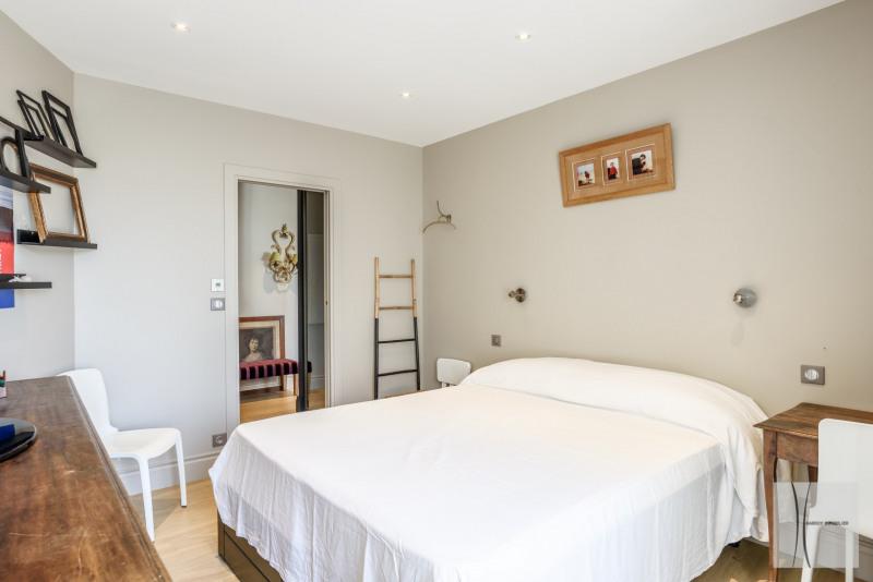 Venta  apartamento Saint jean de luz 997500€ - Fotografía 3