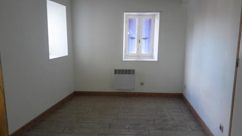 Sale house / villa Labruguiere 49000€ - Picture 3