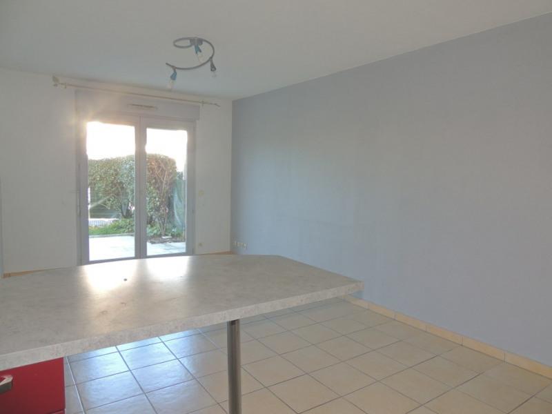 Sale apartment Lescar 130000€ - Picture 4