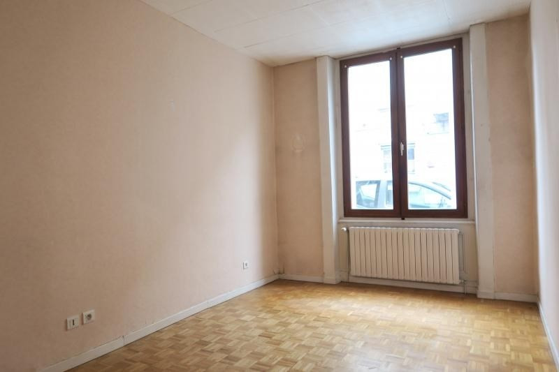 Vente appartement St genest lerpt 99000€ - Photo 6