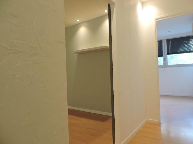 Rental empty room/storage Agen  - Picture 4