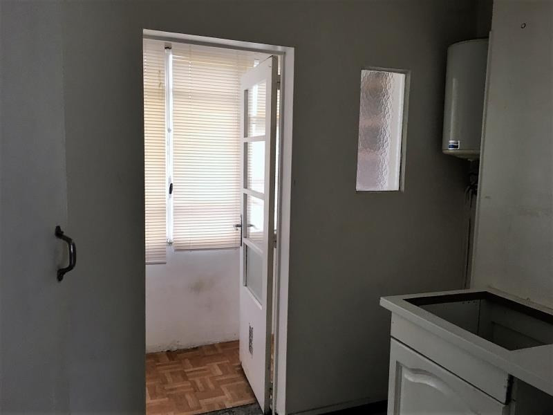 Sale apartment Salon de provence 99 000€ - Picture 2