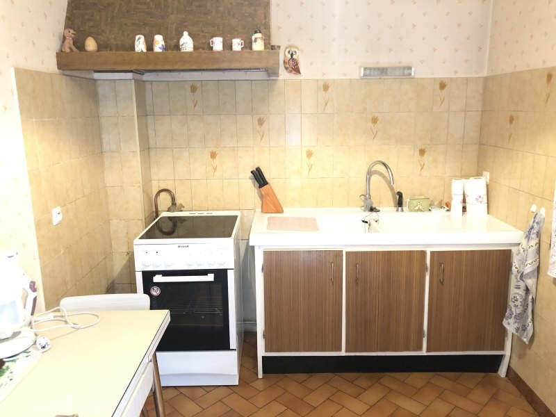 Vendita casa Sartrouville 345000€ - Fotografia 4