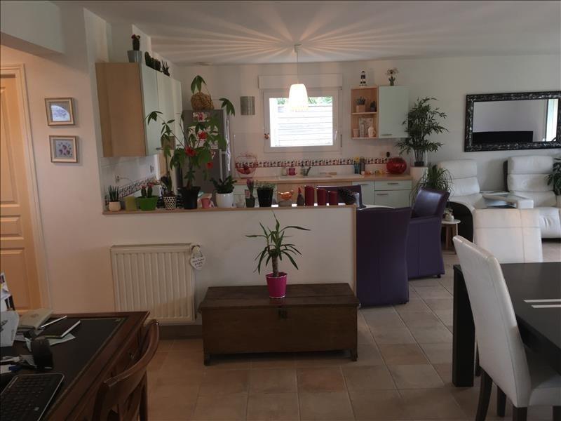 Sale house / villa La clarte 270920€ - Picture 2