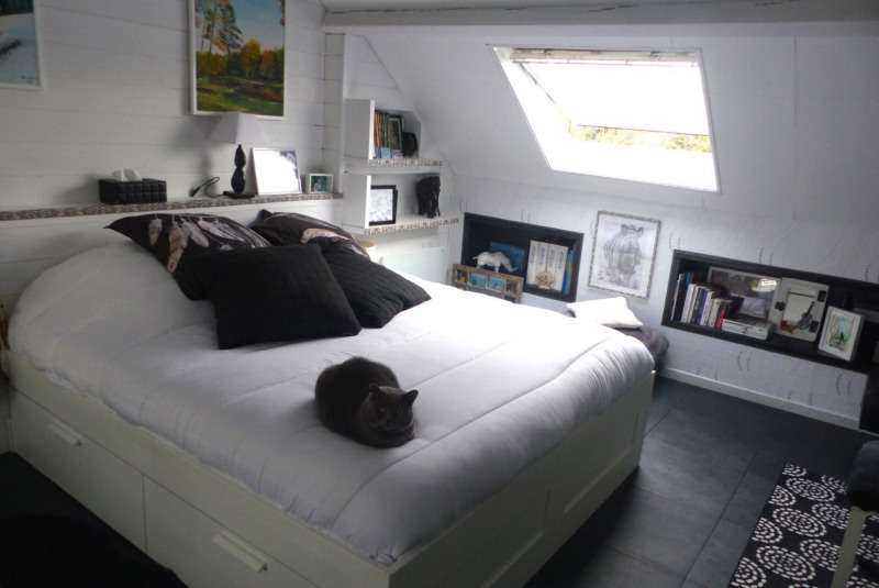 Vente appartement Villemomble 267 000€ - Photo 7
