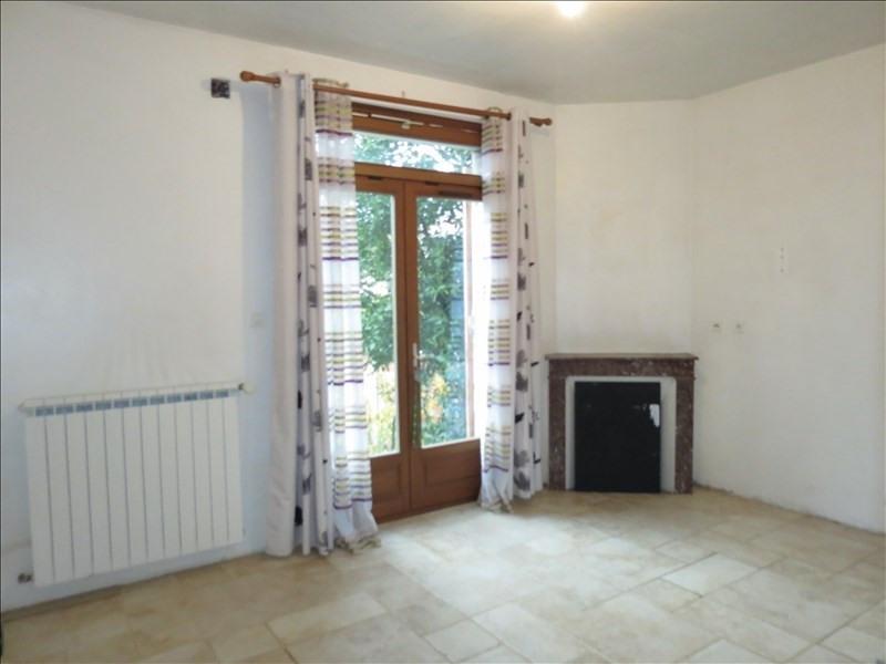 Vente maison / villa St prix 358000€ - Photo 5