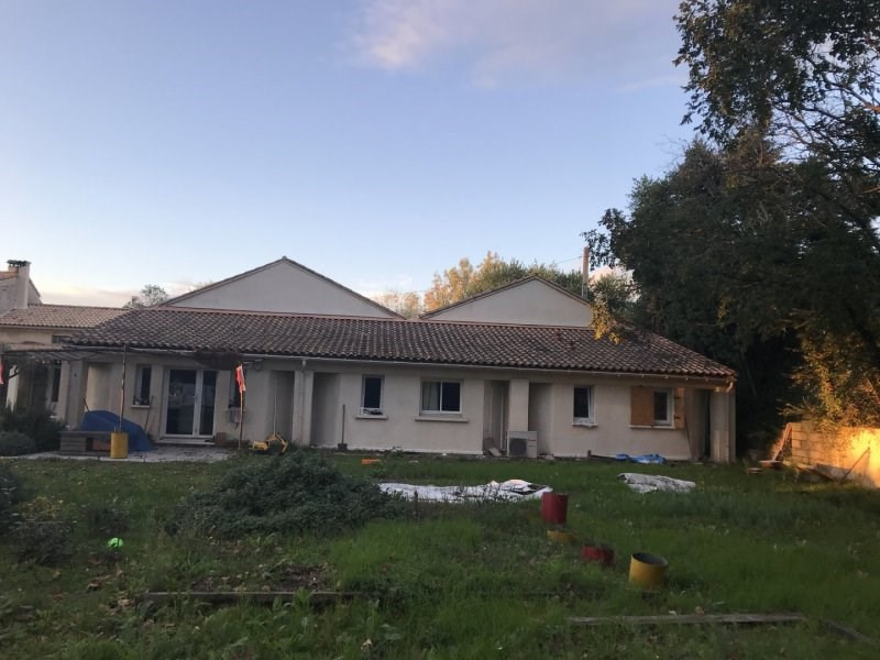 Vente de prestige maison / villa Arles 790000€ - Photo 8