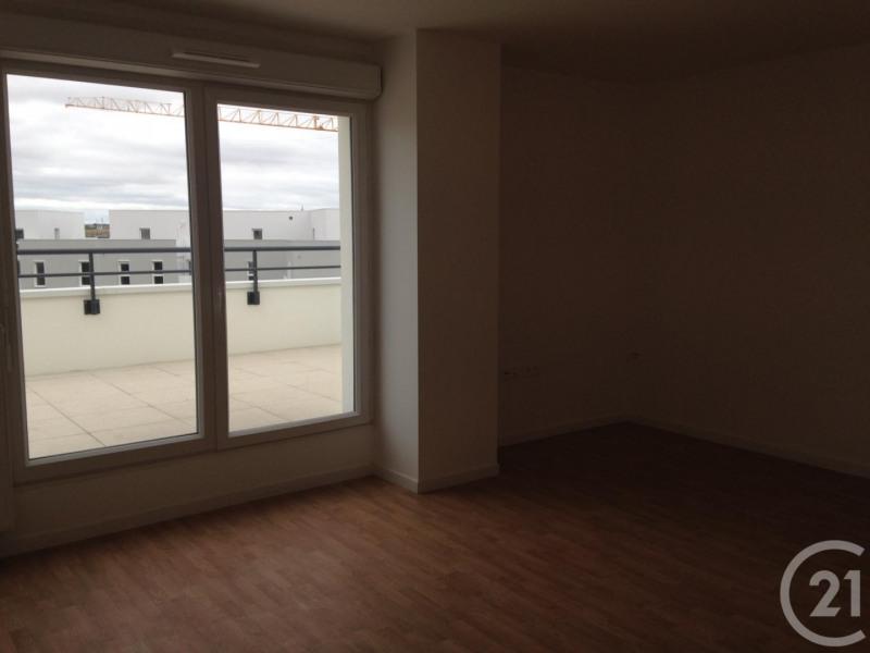 Affitto appartamento Caen 820€ CC - Fotografia 3