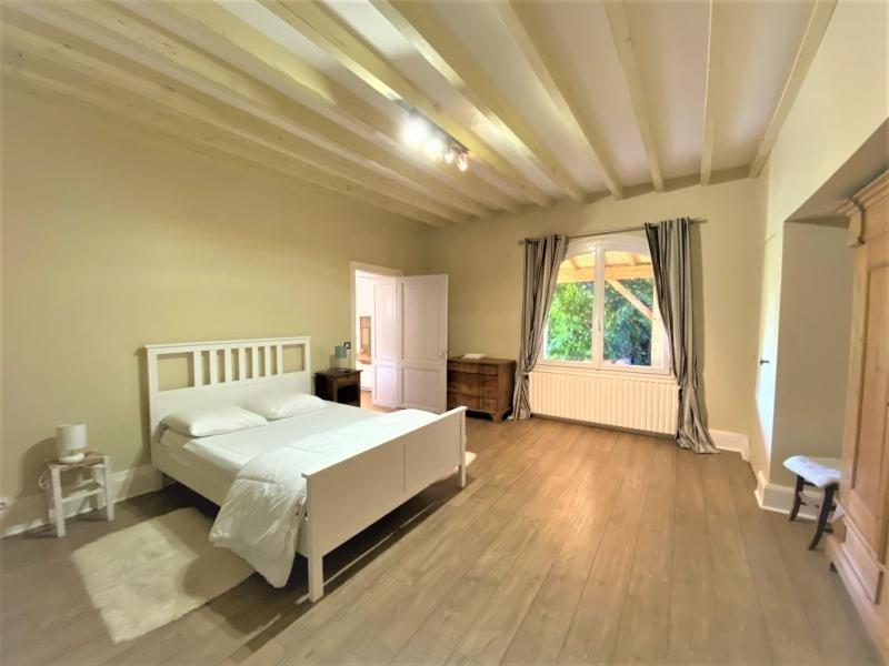 Vente de prestige maison / villa Podensac 570000€ - Photo 4