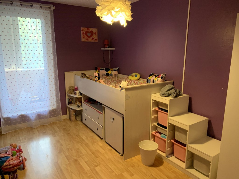 Sale apartment Meaux 144000€ - Picture 3