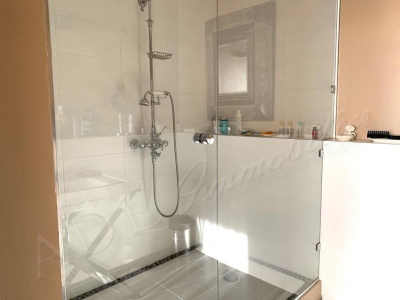 Sale apartment Chantilly 525000€ - Picture 15