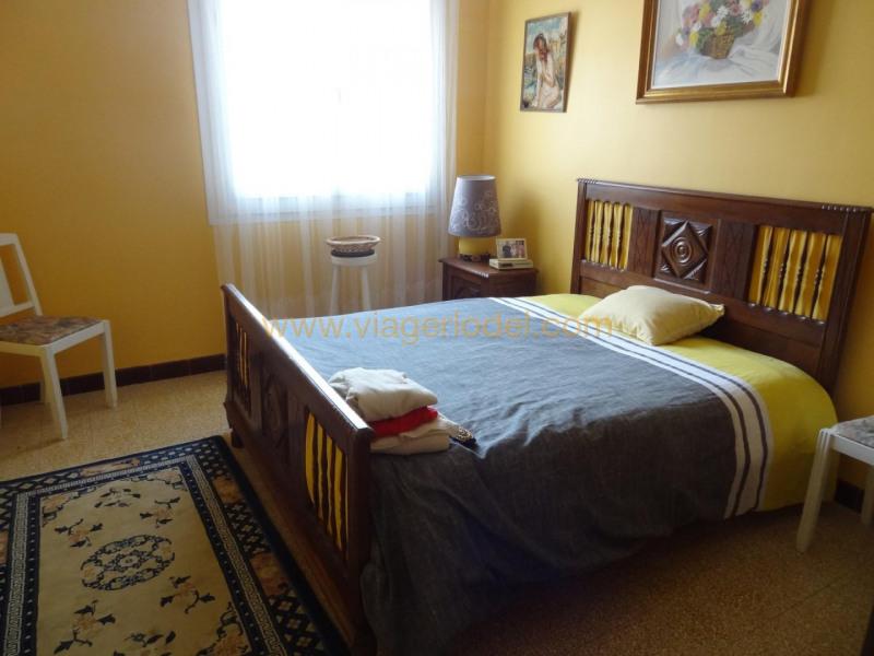 Viager appartement Port-vendres 40000€ - Photo 3